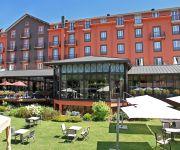 Grand Hôtel & Spa