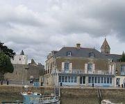 Hôtel du Général d'Elbée