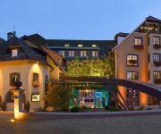Hostellerie des Chateaux & Spa
