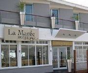 Hotel La Maree
