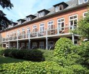 Miramar Bio-Hotel