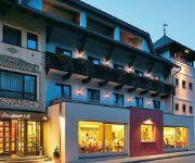 Lengbachhof