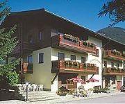 Eschbacher Gasthof