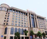 Wuhan Oriental Jianguo
