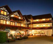 Thüringer Hof Hotel-Gasthof