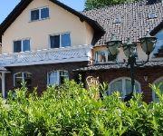 Seminarhaus Wiesengrund Garni
