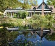 Ellernhof Seminar- und Tagungsstätte