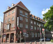 Delmenhorst: City Hotel