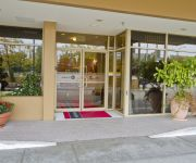 Hampton Inn by Hilton Vancouver-Airport-Richmond