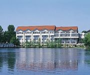HB1 Seehotel Böck Hinteregger Hotel & Tourismus GMBH