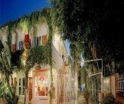 HOTEL CALIFORNIA SANTA MONICA