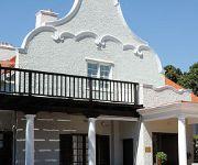 Rutland Lodge Guest House