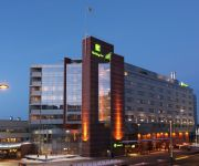 Holiday Inn HELSINKI-EXHIB & CONV CTR