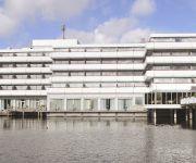 Fletcher Hotel Leidschendam - Den Haag