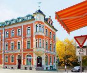 Fürstenhof am Bauhaus