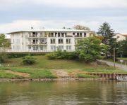 Elbresidenz Birkwitz Apartments
