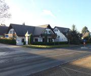 Residenz Hotel Paulsdorfer Hof