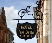 Jan Brito