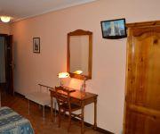 Hotel San Glorio
