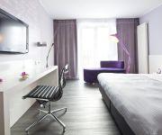 Wolfenbüttel: Rilano 24/7 Hotel Wolfenbüttel