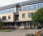 Qualifizierungs- und Tagungszentrum