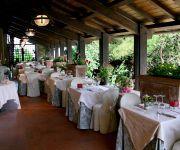Colle Della Trinita Golf Hotel
