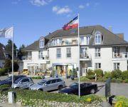 Hotel Landhaus an de Dün Betriebsgesellschaft mbH