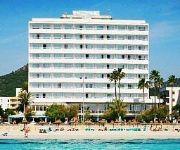 Hipotels Don Juan Hotel