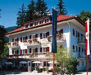 Weiherbad Hotel Gasthof