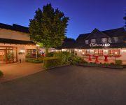 Siegen: Pfeffermühle