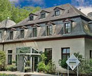 Haus Hohenstein