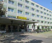 Nap Hotel