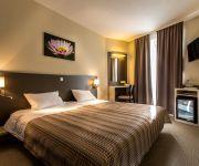 Corvin Hotel Budapest Corvin wing ****