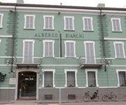 Albergo Bianchi Stazione