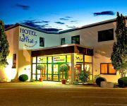 laVital AKZENT Sport- und Wellnesshotel