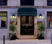 As Janelas Verdes Romantic Boutique Hotel