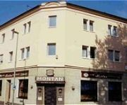 Duisburg: Montan