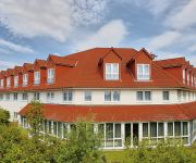 NKF Hotel