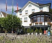 Parkhotel Schwert