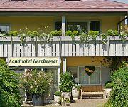 Herzberger Landhotel