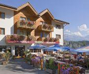 Hotel Restaurant Massa