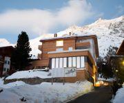 Elite Alpine Lodge