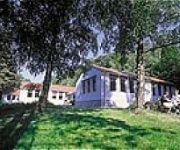 Seminar- Zentrum Rückersbach