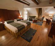 Zvon Grand Hotel