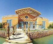 Moevenpick Resort and Spa El Gouna