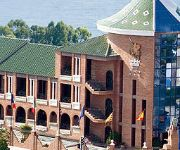 Hotel Mio Cid