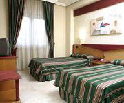 Insignia Hotel Del Val