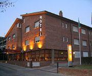 Hotel Estel