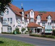 Taunus-Residence
