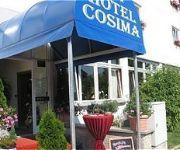 Cosima